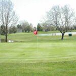 Page 26_Par 3 Golf Lessons -